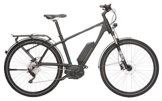 blue-label-touring-ebike